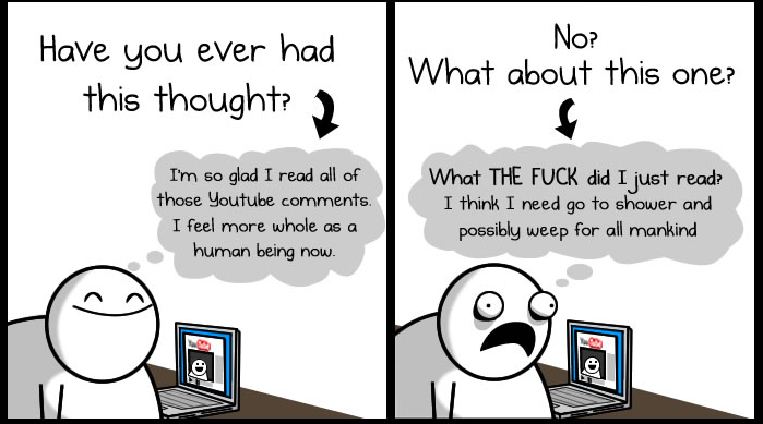 (From The Oatmeal)